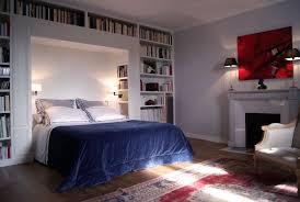 chambre bleue david associés la chambre bleue