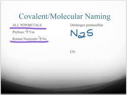 ionic covalent u0026 acid base naming revi youtube