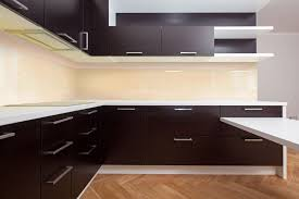 white kitchen cabinets decor choice to improve your home