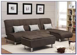 Jennifer Convertibles Sofa by Jennifer Convertibles Sofa Bed Covers Memsaheb Net