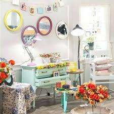 quirky home decor websites india quirky home decor serendipity websites uk mfbox co