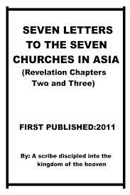 cheap seven churches find seven churches deals on line at alibaba com
