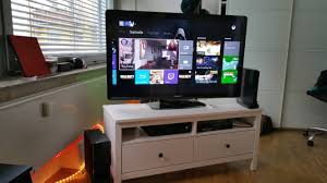 show us your gaming setup 2014 edition neogaf this is my current
