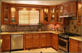 How To Paint My Kitchen Cabinets Kitchen Kitchen Wall Colors Grey Kitchen Paint How To Redo