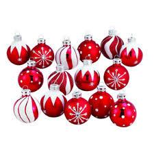 kurt adler ornaments ebay