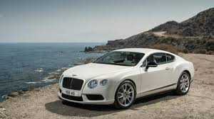 bentley 2018 superb 2018 bentley continental gt v8 s specs and review car