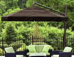 Largest Patio Umbrella Inspirational Large Patio Umbrella Garden