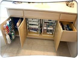 bathroom wall storage cabinet ideas u2013 luannoe me