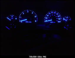 jeep wrangler map light replacement led interior lights jeep wrangler forum