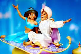 disney u0027s cast u0027aladdin u0027 remake sparks debate cultural