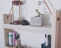 succulent shelf etsy