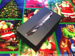 birthday gift ideas for 13 year boy iphone5 tree