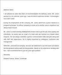 personal reference letter for a job hitecauto us