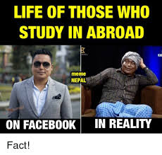 Studying Memes - study abroad meme 28 images study abroad meme talk with a peer