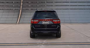 2014 dodge durango limited 3 6 l v6 used 2015 dodge durango for sale near kingston ny beacon ny