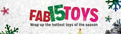 best toy deals online black friday kmart black friday 2017 ads deals and sales