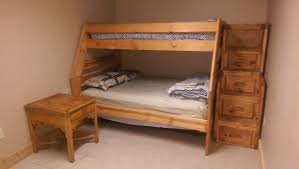 Build A Bear Bunk Bed With Desk by Room Types Big Bear Hostel 909 866 8900 Book Direct For Best