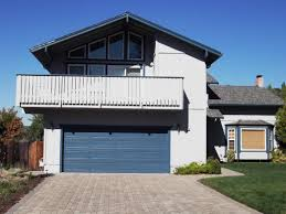 Exterior Paint Color Combinations by Beach House Exterior Paint Colors House Painting Stucco Repair