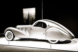 art deco cars wade u0027s word