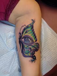 eyeball butterfly danielmarkparish com