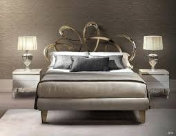 wrought iron bedroom sets u2013 apartmany anton