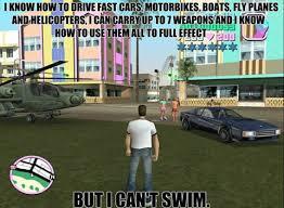 Gta Memes - 15 funniest gta logic memes that will make you go rofl
