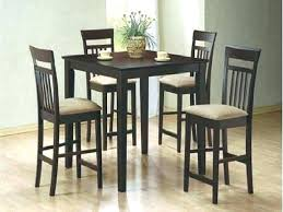 tall white kitchen table high kitchen table and chairs nice kitchen tables cheap tall kitchen