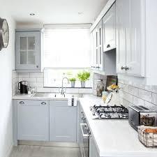 small u shaped kitchen with island small u shaped kitchen designs best u shaped kitchen design layout l