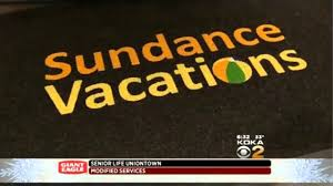 Pennsylvania travel advantage network images Sundance vacations exposed yet again this time by a pittsburgh jpg