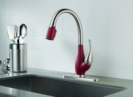 delta faucets for kitchen fuse delta faucet u2013 the galleria showroom