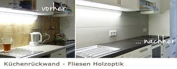 wei e k che graue arbeitsplatte weiße küche welche arbeitsplatte micheng us micheng us