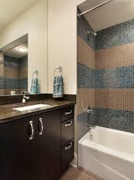 bathroom home design bathroom home design idfabriek