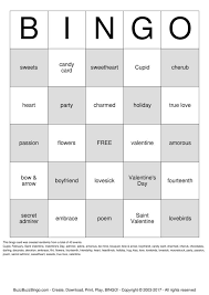 s day bingo bingo cards to print and customize