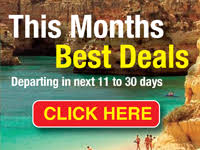 last minute holidays last minute offers cheap sun holidays 2018