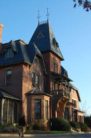 100 gothic homes 722 best buildings images on pinterest