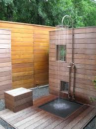 Outdoor Shower Head Copper - shower head outdoor copper rain shower head outdoor wall tiles
