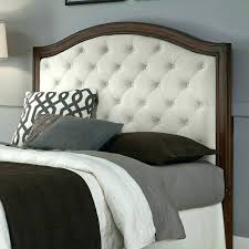 White Wood Headboard Cheap White Headboard Size Of White Wood Headboard
