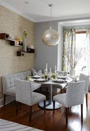 Armless Settee Dining Sep 14 How To Create A Stylish Dining Nook With A Settee Dining