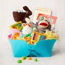 easter basket gifts diy gifts an material helps this adorable easter