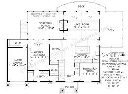 small house plans floor planscottagemodern free cottage with