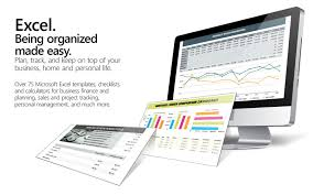 Microsoft Excel Templates For Mac Megapack For Microsoft Office Templates For Word Excel Powerpoint