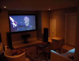 soundwaves of new england home theater jobs
