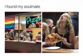 Food Photo Meme - girlfriend meme for all phases of relationship craveonline