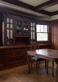 a 1900 u0027s craftsman home gets a happy modern makeover martha stewart