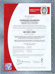 ce bureau veritas shrreram contact us