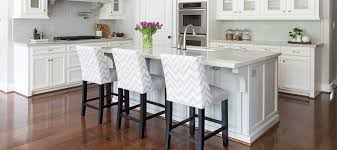 What Color Kitchen Cabinets Go With White Appliances What Color Kitchen Cabinets Go With Black Appliances Replacement