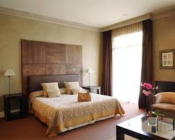 cheap hotels in spain spain cheap accommodation budget hotels