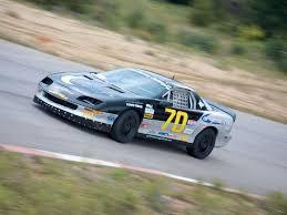 95 chevy camaro 1995 chevy camaro z28 camaro mustang challenger