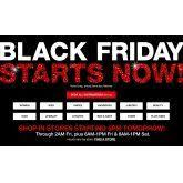 target registry coupon ps4 black friday free coffee today for national coffee day 2016 dunkin donuts