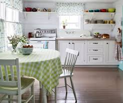 open shelves kitchen design ideas kitchen designs small kitchen design idea in white kitchen